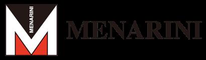 A. Menarini Hong Kong Limited