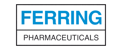 Ferring Pharmaceuticals Limited
