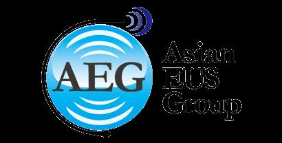 Asian EUS Group (AEG)