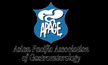 Asian Pacific Association of Gastroenterology