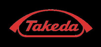 Takeda Pharmaceuticals (Hong Kong) Limited