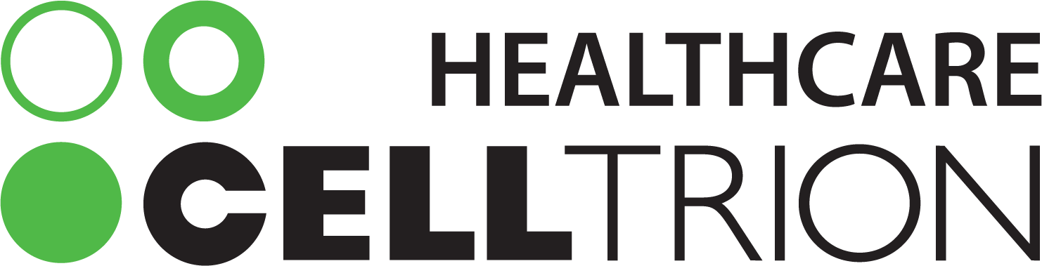 Celltrion Healthcare Hong Kong Limited