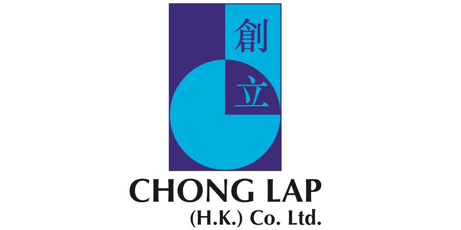Chong Lap (H.K.) Co., Ltd.