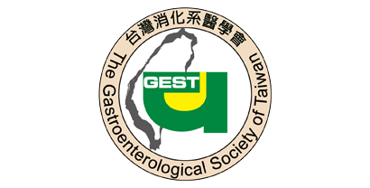The Gastroenterological Society of Taiwan