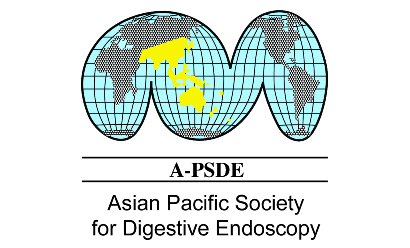 Asian Pacific Society for Digestive Endoscopy (APSDE)