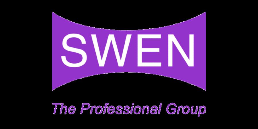 Swen Medical Diagnostics Limited