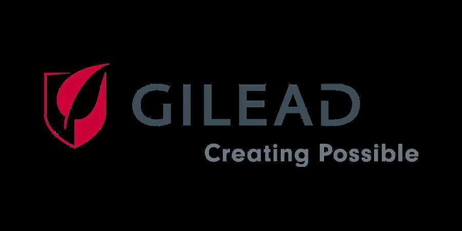 Gilead Sciences Hong Kong Limited