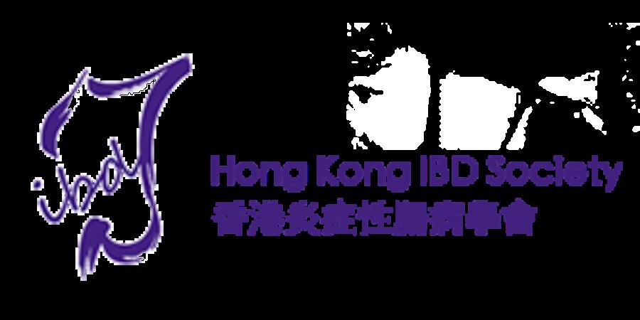 Hong Kong Inflammatory Bowel Diseases Society