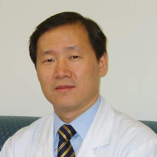 Dong-wan Seo