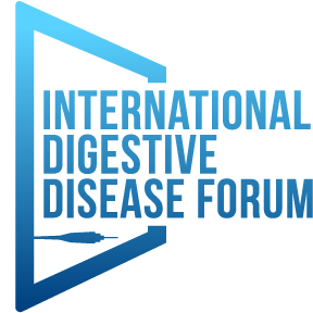 CU Medicine Hong Kong International Digestive Disease Forum 4-5 June 2016